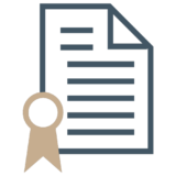 icon-mobile-notary