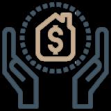 icon-refinance