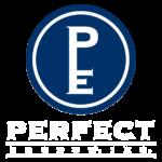 logo-perfect-escrow